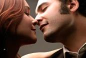 Секс с одной приедается?