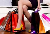 Преимущество промо-кодов при совершении покупок онлайн