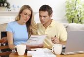 Психология отношений: семейный бюджет