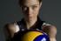 Волейболистка Екатерина Гамова решила завершить карьеру в сборной после Олимпиады