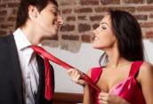 Как заставить мужа зарабатывать больше ?