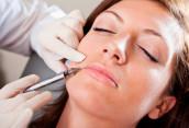 Корригирующая косметология – современная альтернатива операции?