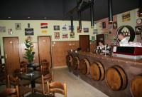 Пивоварня и пивница