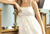 Свадебное белье – основа неотразимого образа невесты