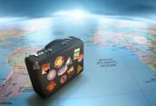Почему туристы отказываются от услуг турагентств в пользу самостоятельных путешествий?