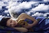 Зачем нужны сновидения?
