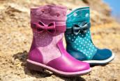 Стоит ли открывать магазин детской обуви