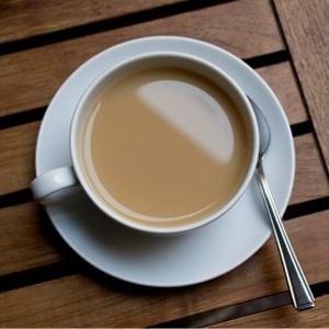 Диета зеленый чай с молоком