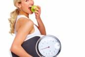 Похудение до десяти килограммов в короткий срок