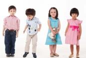 Как выбрать и где купить детскую одежду?