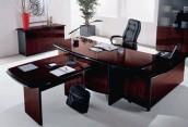 Ремонт в офисе: с чего начать
