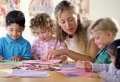 Воспитание нескольких детей в семье: как избежать ссор и обид