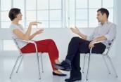 Боитесь идти к психологу? Запишитесь на консультацию анонимно