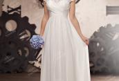 Финишная прямая: готовим свадебное платье к выходу