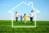 Социальная ипотека – что это?