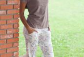 Современные пижамы – приоритеты и тенденции в производстве