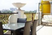 Как отличить апарт-отель от обычных обслуживаемых квартир