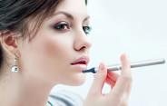Несколько причин заменить табак электронной сигаретой