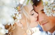 Советы жениху и невесте перед свадьбой