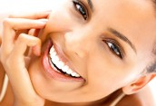 10 советов для сохранения своих зубов белоснежными