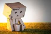 Что делать, когда тебе грустно?
