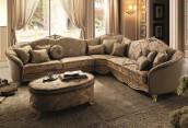 Как правильно выбрать мебель для дома: полезные советы