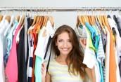 Цвет одежды – отражение характера
