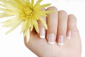 Восстановление ногтевой пластины после процедуры наращивания