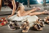Десять советов как выбрать правильную обувь