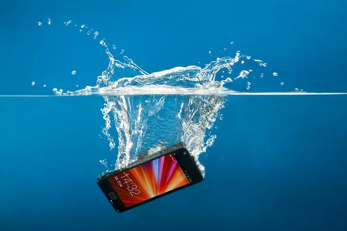 Самые распространенные неисправности мобильных телефонов
