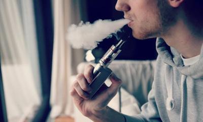 Дешевые электронные парогенераторы: курить или не курить?