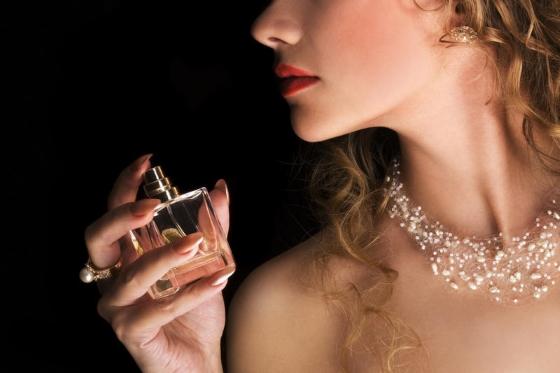 Высокий градус: парфюм с нотками рома и коньяка