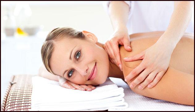 Остеохондроз – лечение и профилактика