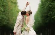 Западные традиции свадеб. Уместно ли в наших реалиях?