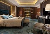 Что изменить в спальне для комфортного сна