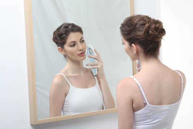 Простые способы удаления волос на теле