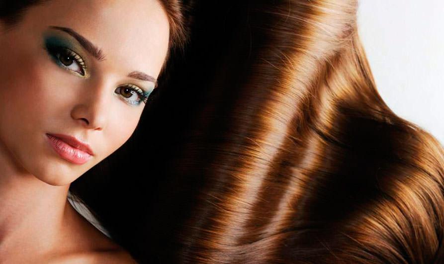 Как подготовиться к наращиванию волос?