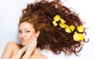 Качественная продукция для ухода за волосами