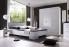 Современная мебель для спальни