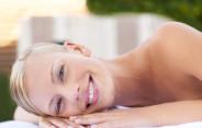 «Скорая помощь» для чувствительной кожи