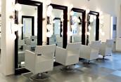 Мебель для салона красоты – правила выбора