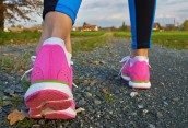 Как выбрать медицинскую обувь