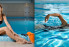 Фитнес или аквааэробика – чему отдать предпочтение