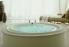 Гидромассажная ванна или джакузи, что правильней