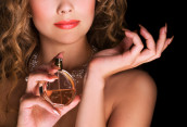 Правильный парфюм — визитная карточка элегантной женщины