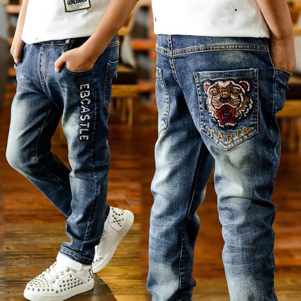 2015-Autumn-Winter-Tiger-Boys-Jeans-Baby-Children-Jeans-For-Boys-Pants-Children-Clothing-Baby-Clothes