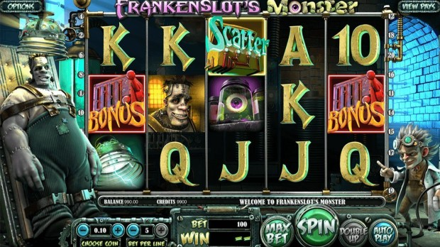 feat-article-frankenslots-monster